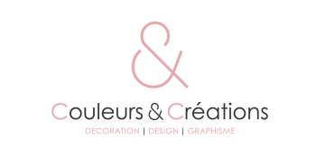 DECORATION DESIGN GRAPHISME